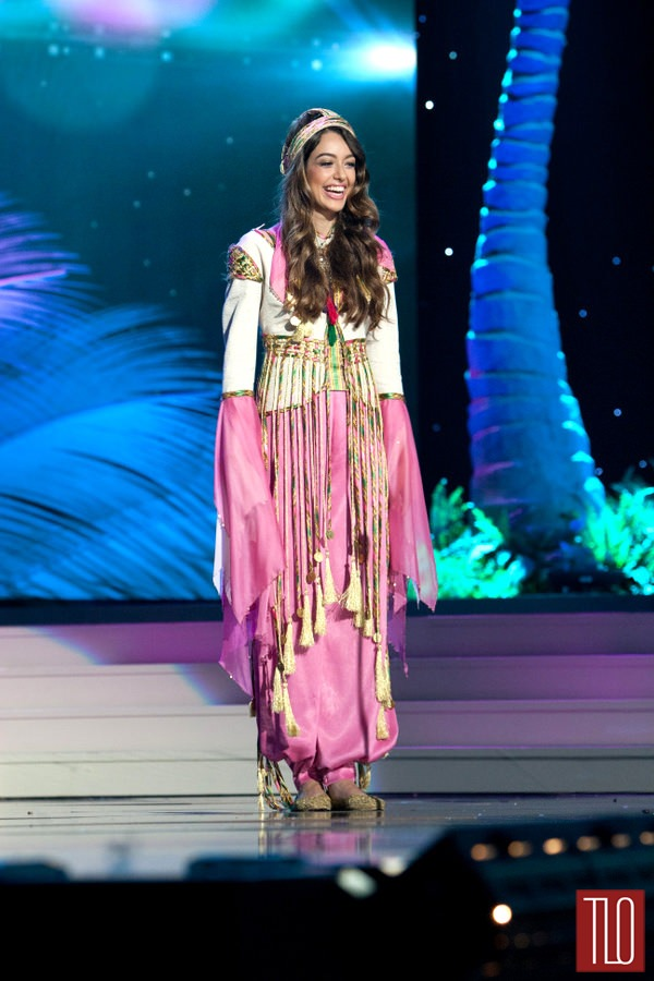 82-63rd-Miss-Universe-National-Costume-Show-Tom-Lorenzo-Site-Miss-Turkey