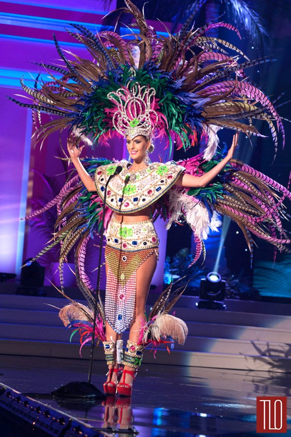 85-63rd-Miss-Universe-National-Costume-Show-Tom-Lorenzo-Site-Miss-Uruguay