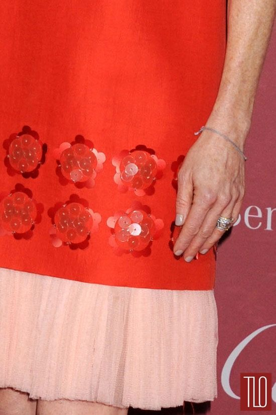 Julianne-Moore-2015-Palm-Springs-Festival-Red-Carpet-Fashion-Delpozo-Tom-Lorenzo-Site-TLO (5)