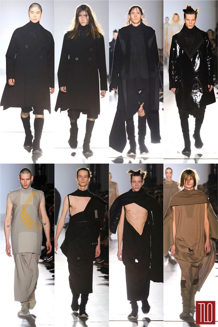 Rick-Owens-Fall-2015-Menswear-Collection-Paris-Fashion-Week-Tom-Lorenzo-Site-TLO (5)
