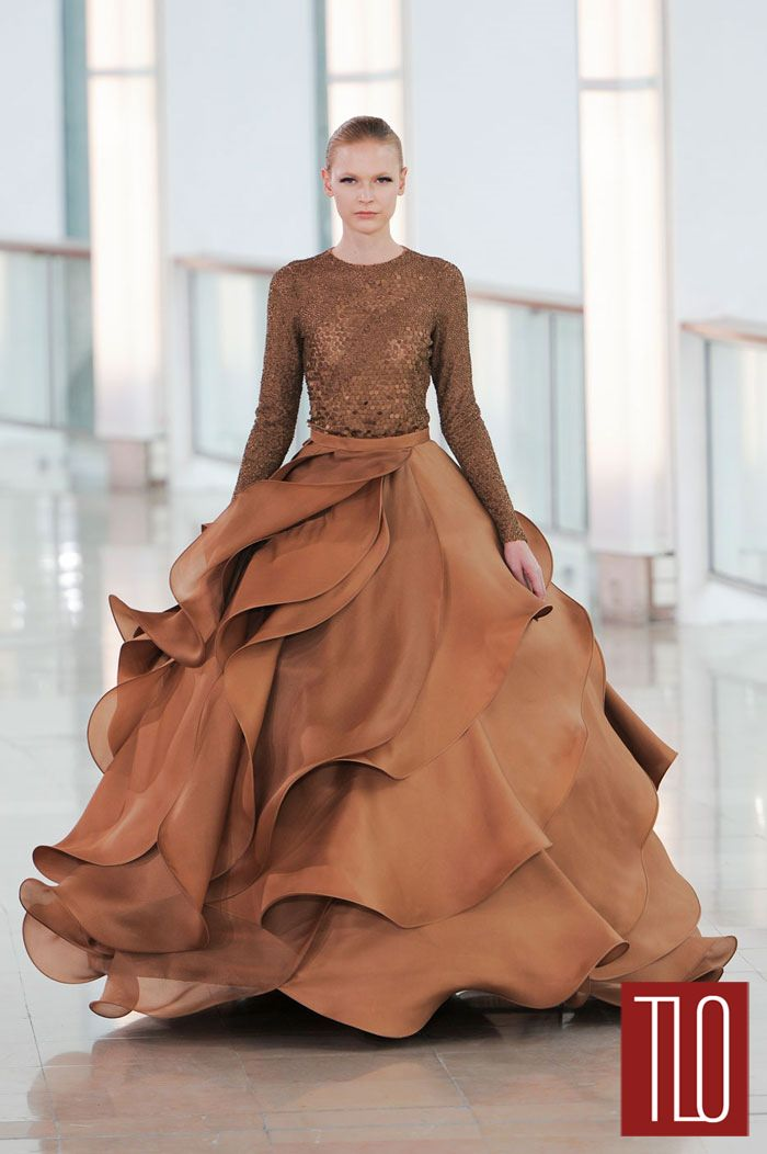 Stephane-Rolland-Spring-2015-Couture-Collection-Paris-Fahsion-Week-Tom-Lorenzo-Site-TLO (10)