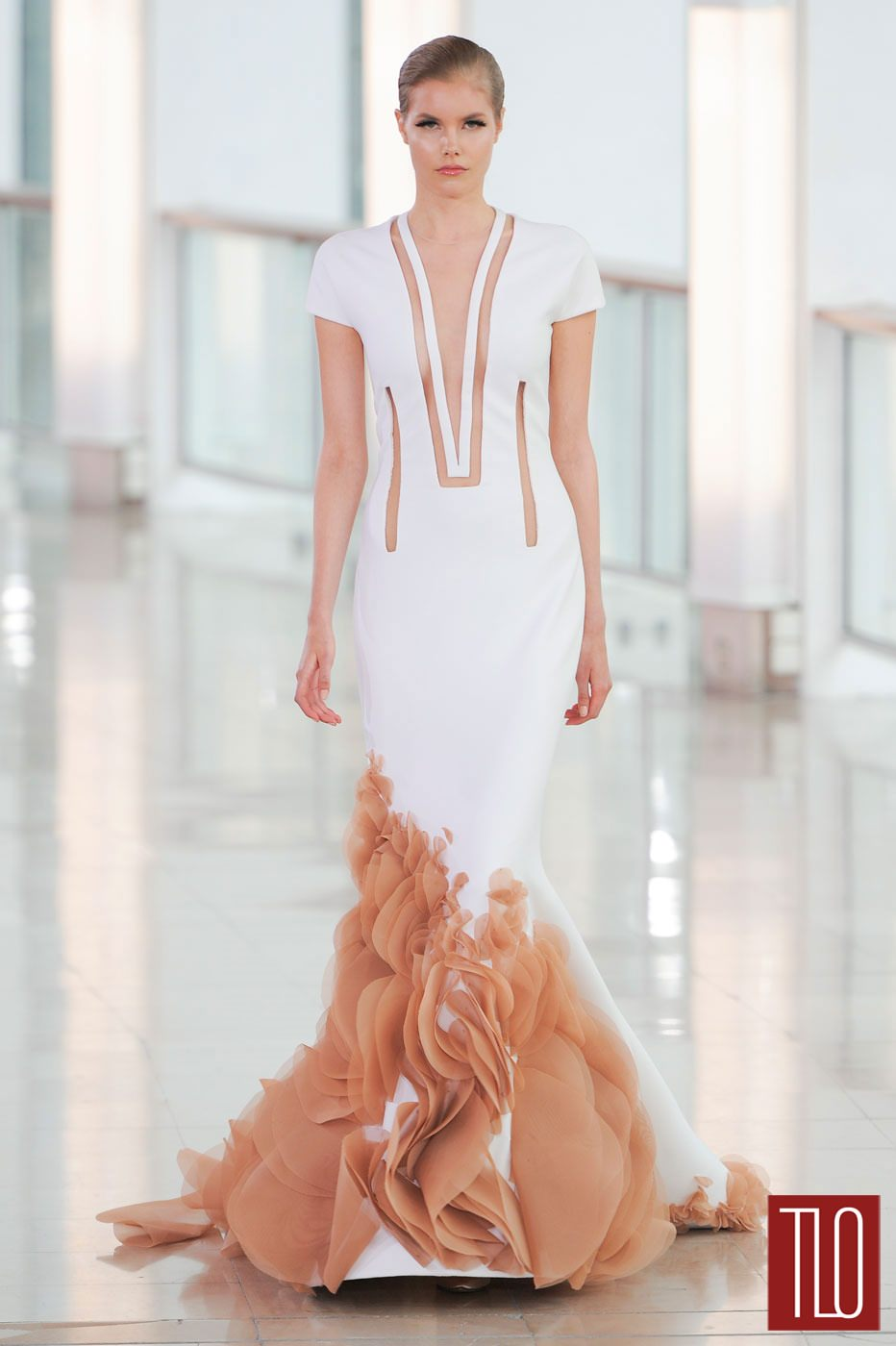 Stephane-Rolland-Spring-2015-Couture-Collection-Paris-Fahsion-Week-Tom-Lorenzo-Site-TLO (4)