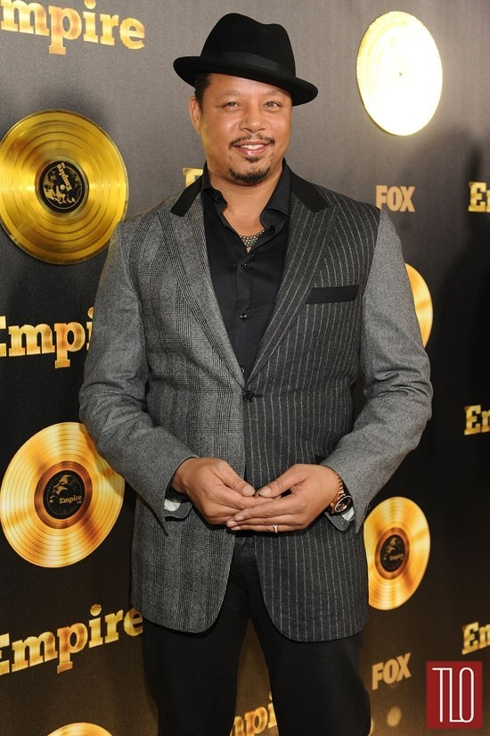 Terrence-Howard-Taraji-P-Henson-Empire-TV-Series-Premiere-Red-Carpet-Fashion-Bibhu-Mohapatra-Tom-Lorenzo-Site-TLO (3)