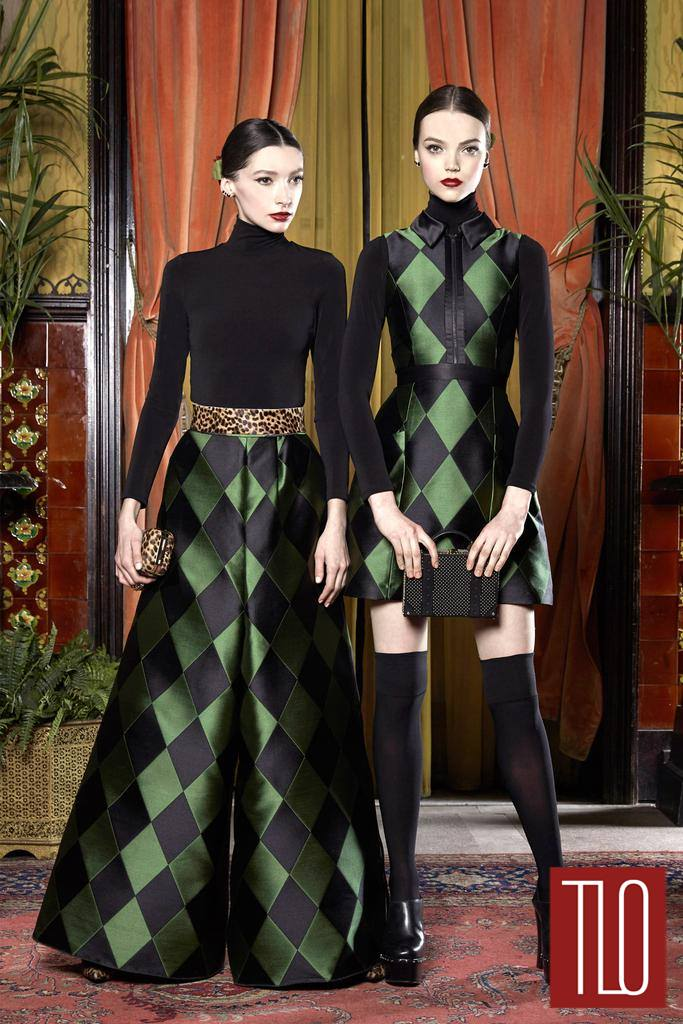 Alice-Olivia-Fall-2015-Collection-NYFW-Tom-Lorenzo-Site-TLO (1)