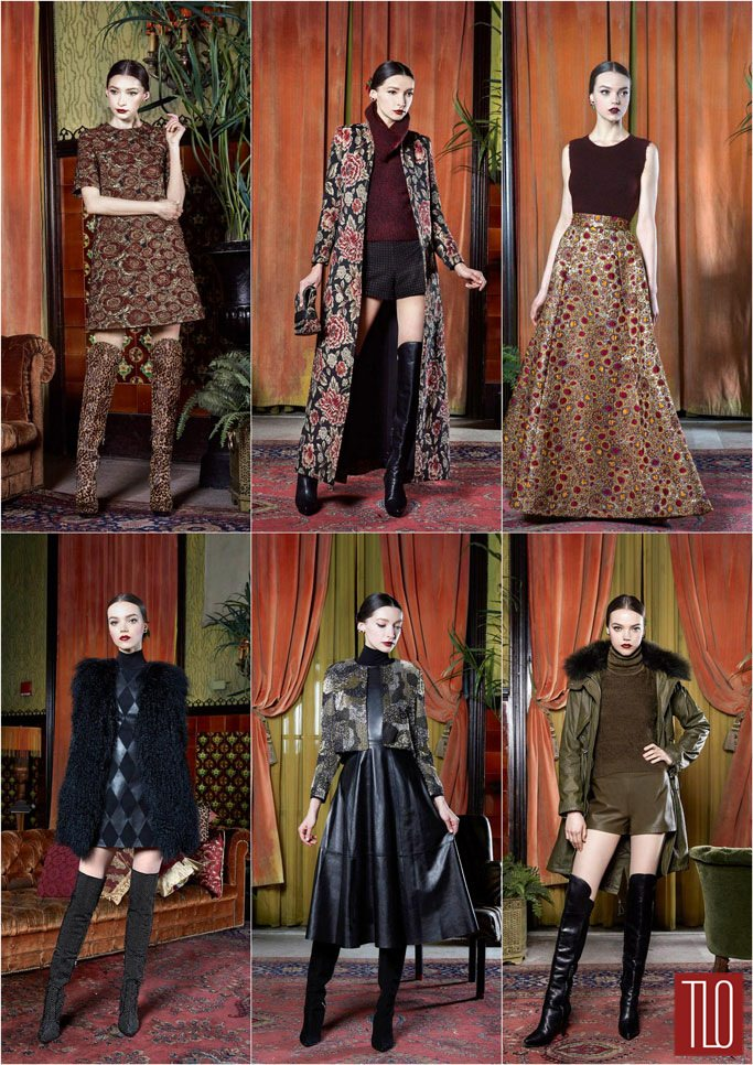 Alice-Olivia-Fall-2015-Collection-NYFW-Tom-Lorenzo-Site-TLO (7)