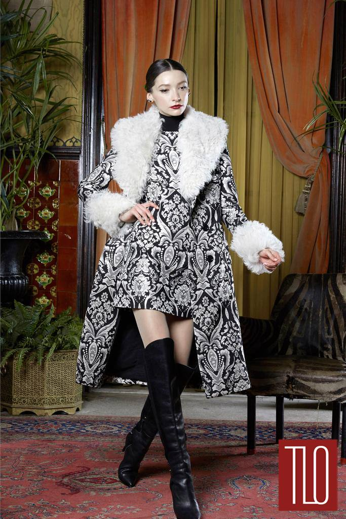 Alice-Olivia-Fall-2015-Collection-NYFW-Tom-Lorenzo-Site-TLO (9)
