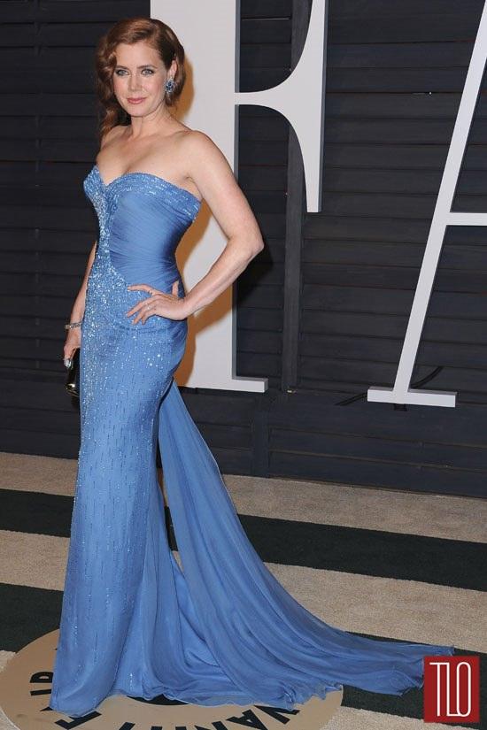 Amy-Adams-Vanity-Fair-Oscar-Party-2015-Red-Carpet-Fashion-Atelier-Versace-Tom-LOrenzo-Site-TLO (4)