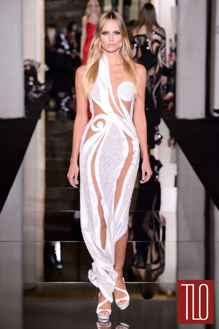 Atelier-Versace-Spring-2015-Collection-Couture-Paris-Fashion-Week-Tom-Lorenzo-Site-TLO (17)