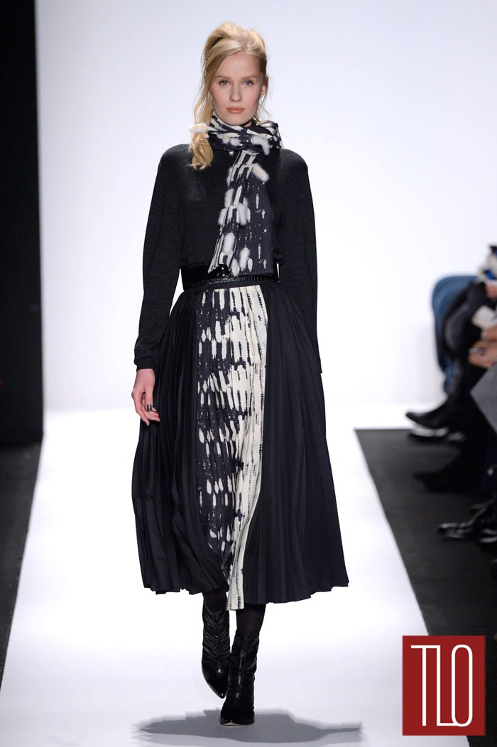 Carmen-Marc-Valvo-Fall-2015-Collection-Runway-NYFW-Tom-Lorenzo-Site-TLO (5)