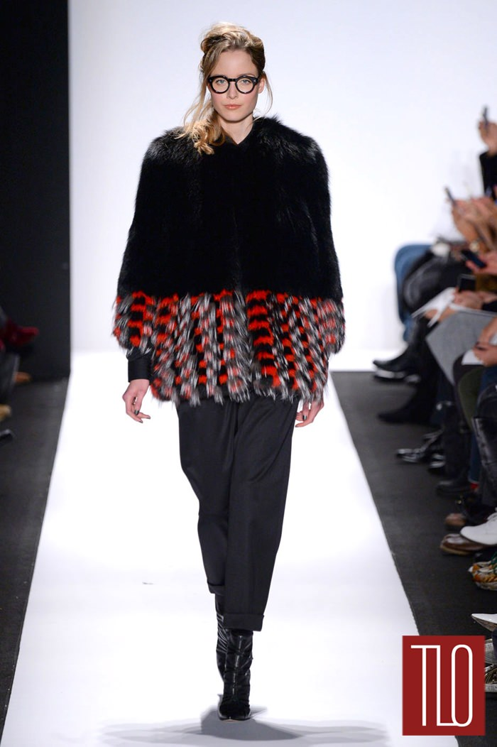 Carmen-Marc-Valvo-Fall-2015-Collection-Runway-NYFW-Tom-Lorenzo-Site-TLO (8)