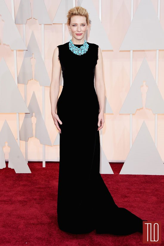 Cate-Blanchett-Oscars-2015-Awards-Red-Carpet-Fashion-Maison-Martin-Margiela-Tom-Lorenzo-Site-TLO (6)