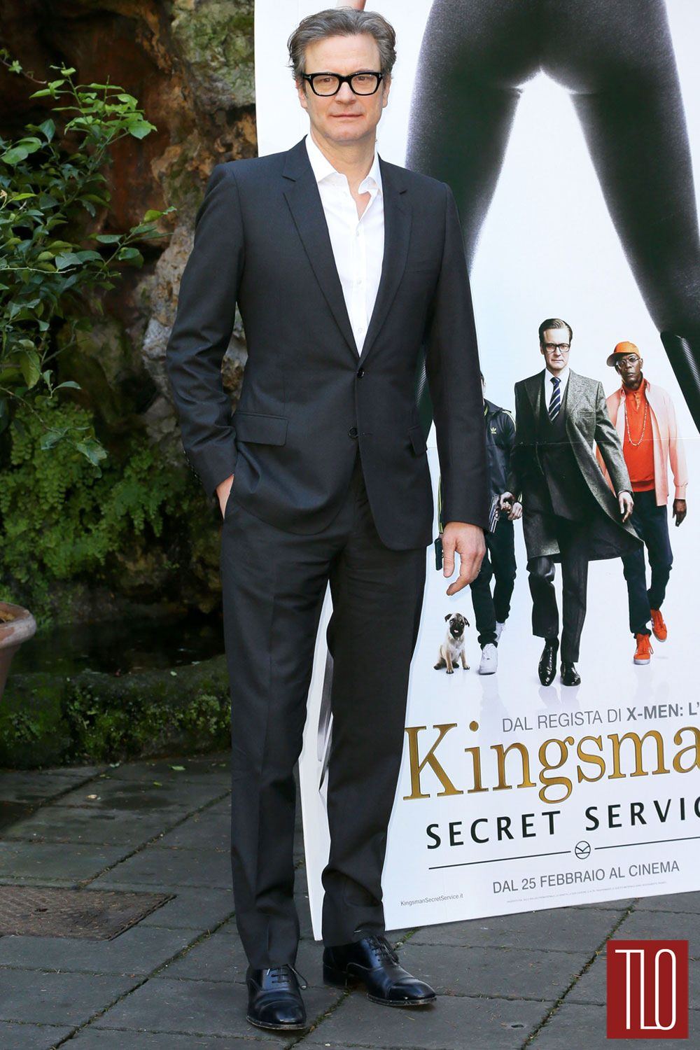 Colin-Firth-Kingsman-The-Secret-Service-Rome-Photocall-Tom-Lorenzo-Site-TLO (1)