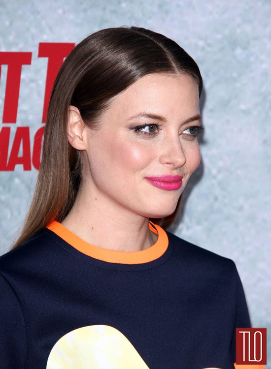 Gillian-Jacobs-Hot-Tub-Machine-2-Los-Angeles-Movie-Premiere-Red-Carpet-Fashion-Adeam-Tom-Lorenzo-Site-TLO (4)