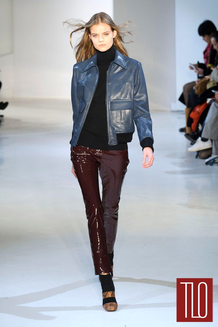 Jill-Stuart-Fall-2015-Collection-Fashion-NYFW-Tom-LOrenzo-Site-TLO (17)