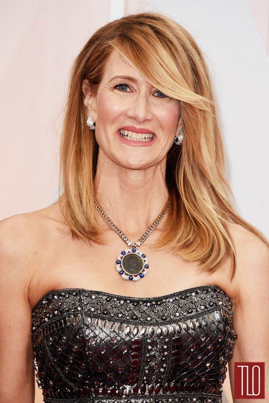 Laura-Dern-Oscars-2015-Awards-Red-Carpet-Fashion-Alberta-Ferretti-Tom-Lorenzo-Site-TLO (5)
