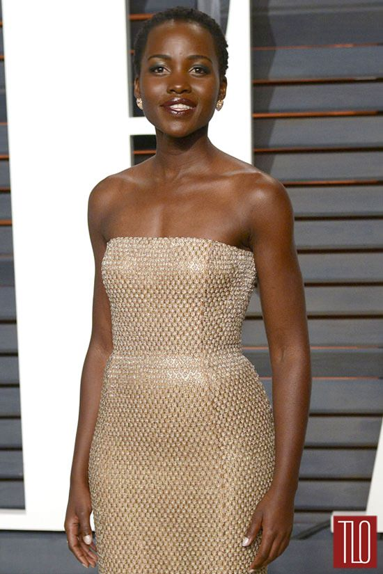 Lupita-Nyongo-Vanity-Fair-Oscars-Party-2015-Red-Carpet-Fashion-Calvin-Klein-Collection-Tom-Lorenzo-Site-TLO (3)