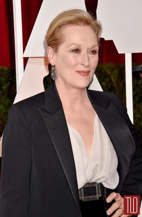 Meryl-Streep-Oscars-2015-Awards-Red-Carpet-Fashion-Lanvin-Tom-Lorenzo-Site-TLO (7)