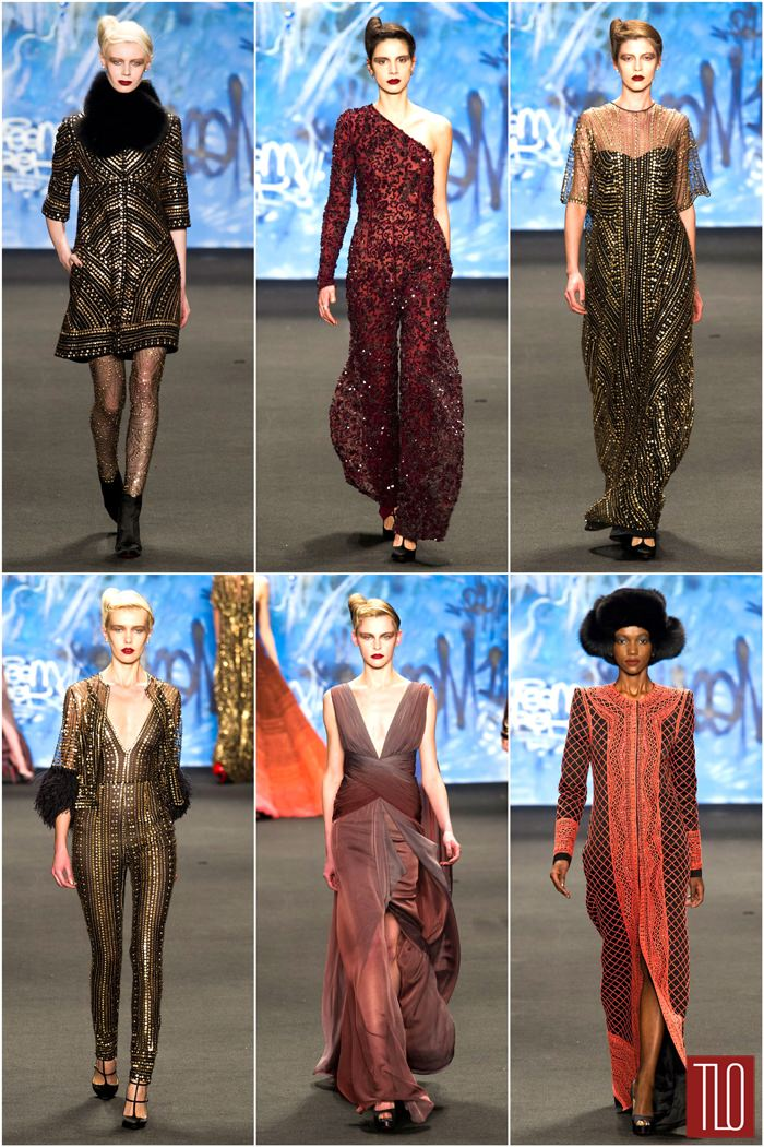 Naaem-Khan-Fall-2015-Collection-NYFW-Fashion-Runway-Tom-Lorenzo-Site-TLO (2)