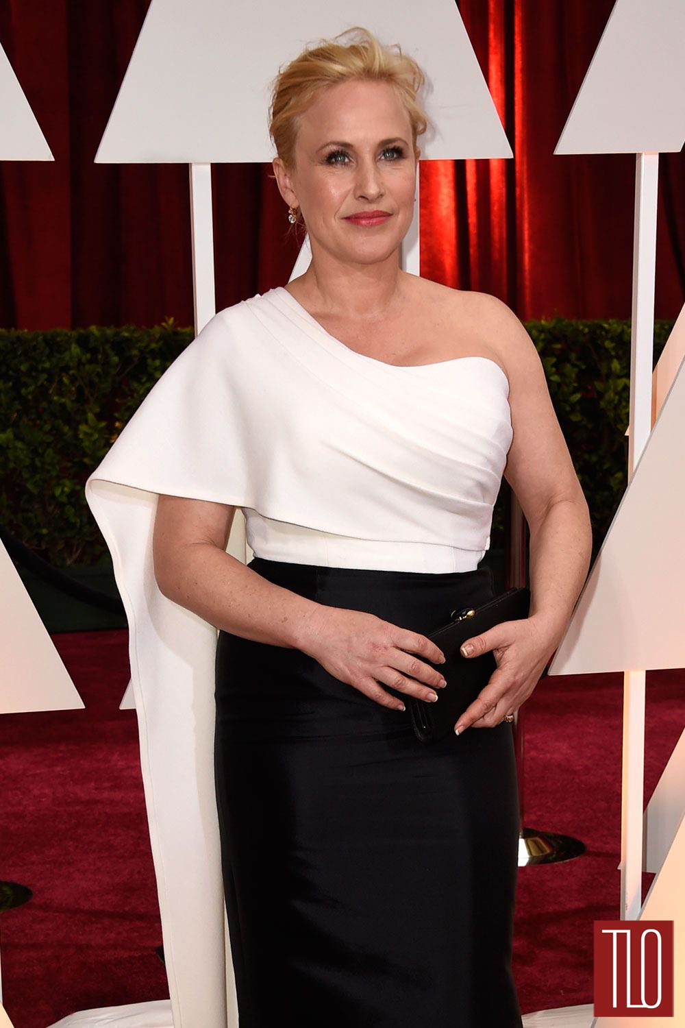 Patricia-Arquette-Oscars-2015-Awards-Red-Carpet-Fashion-Rosetta-Getty-Tom-Lorenzo-Site-TLO (1)