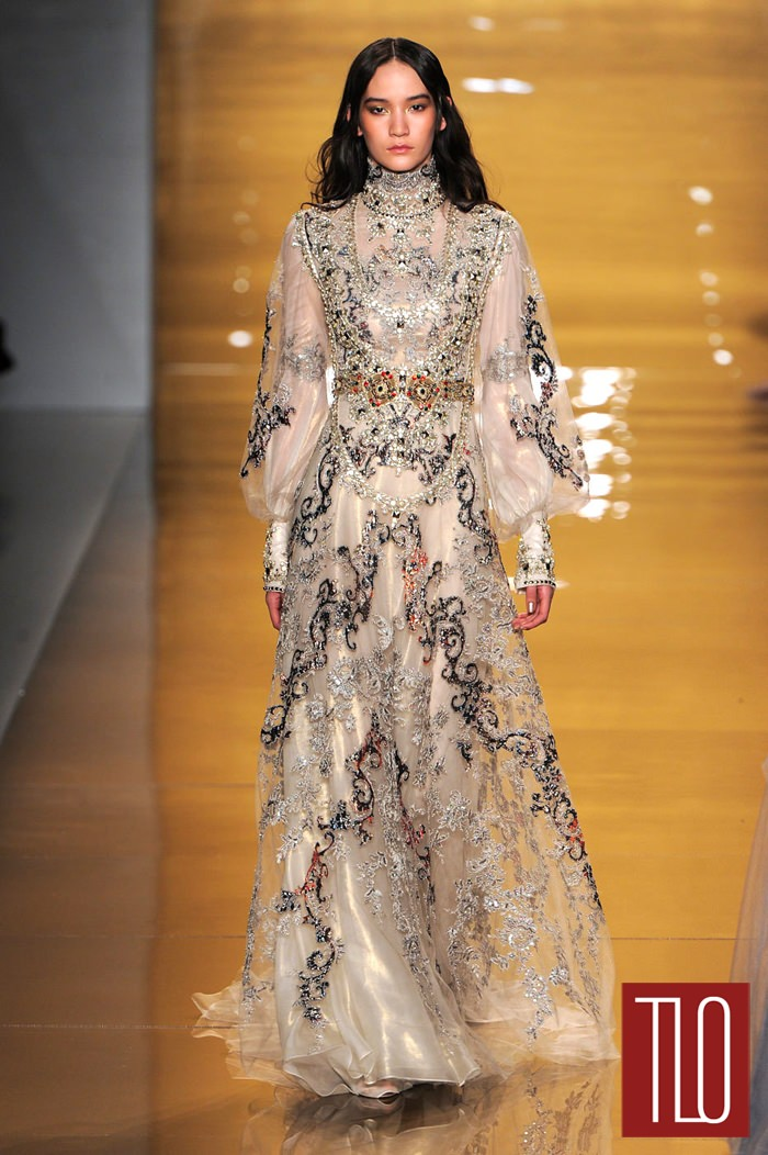 Reem-Acra-Fall-2015-Collection-Runway-NYFW-Tom-Lorenzo-Site-TLO (17)