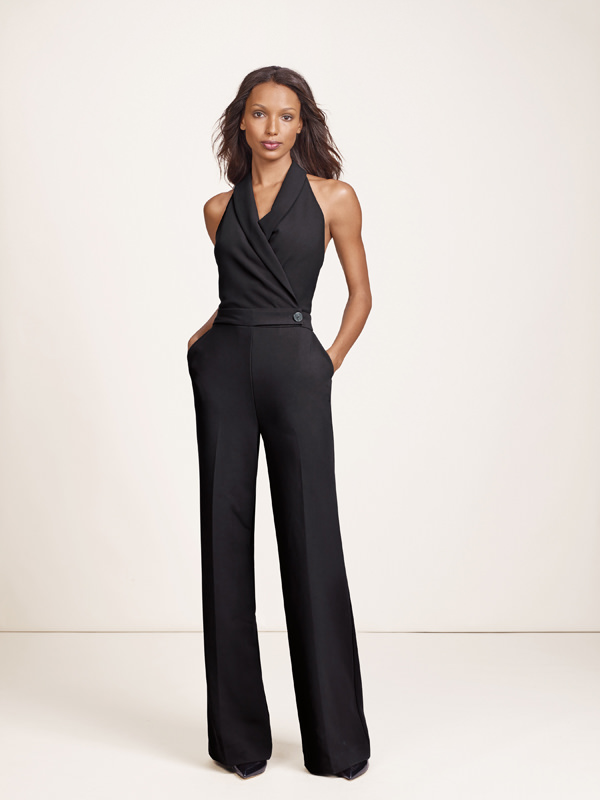 Scandal-Collection-The-Limited-Kerry-Washington-Tom-Lorenzo-Site-TLO (10)
