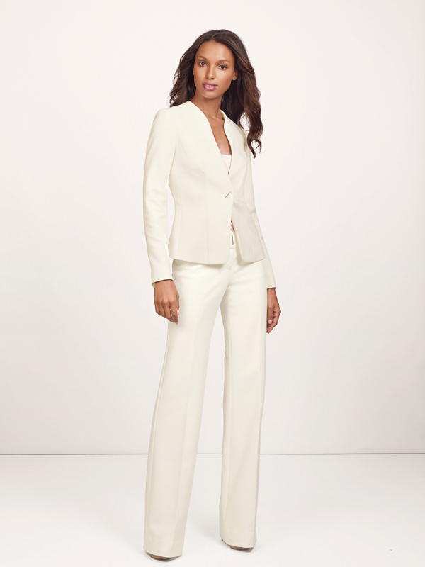 Scandal-Collection-The-Limited-Kerry-Washington-Tom-Lorenzo-Site-TLO (6)