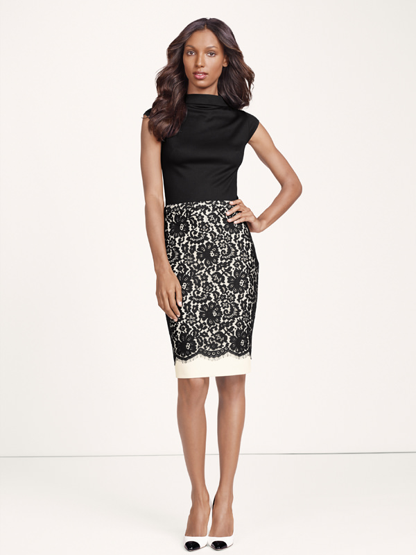 Scandal-Collection-The-Limited-Kerry-Washington-Tom-Lorenzo-Site-TLO (9)