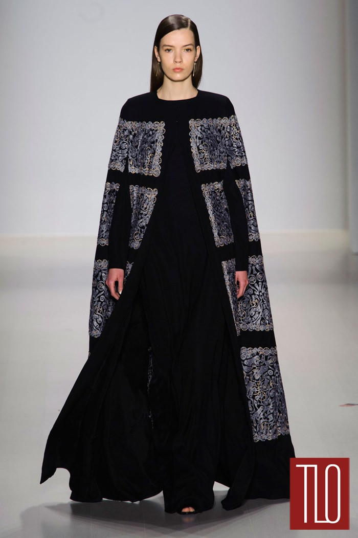 Tadashi-Shoji-Fall-2015-Collection-Fashion-NYFW-Tom-Lorenzo-Site-TLO (9)