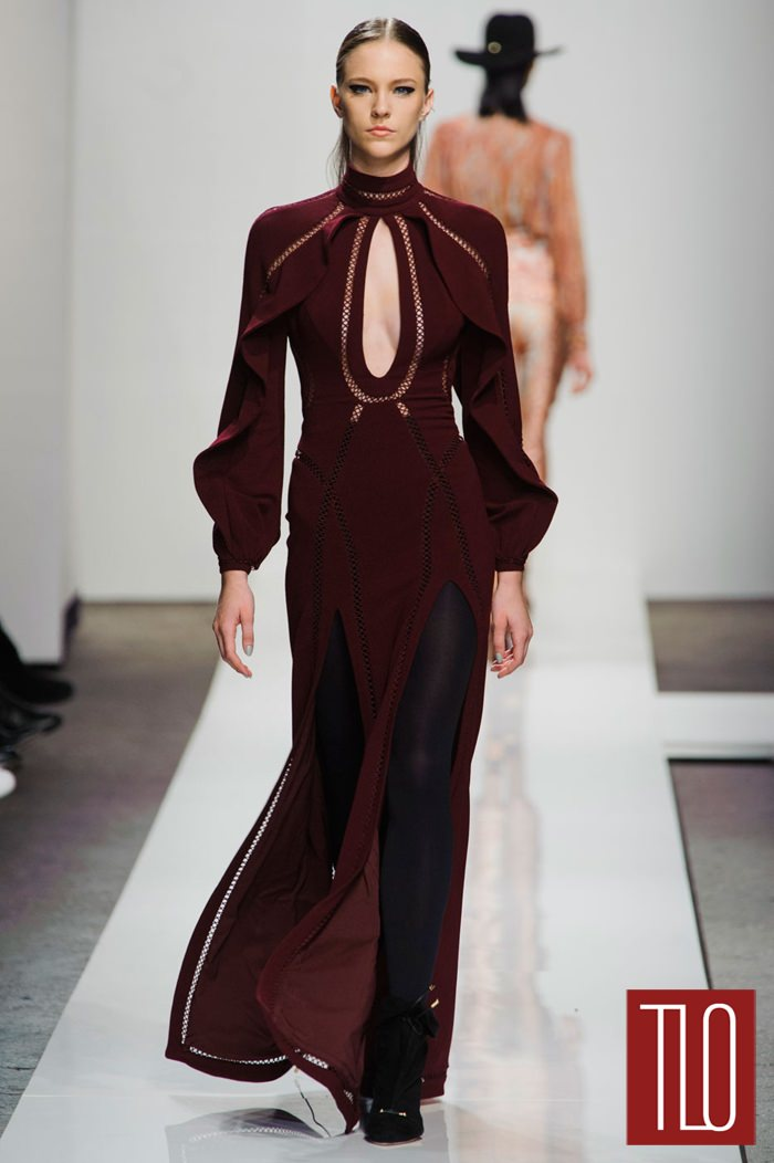 Zimmermann-Fall-2015-Collection-Fashion-NYFW-Tom-LOrenzo-Site-TLO (15)