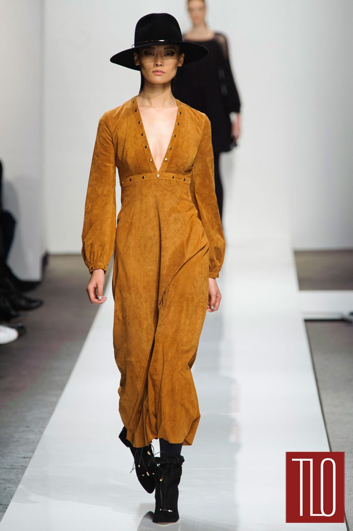 Zimmermann-Fall-2015-Collection-Fashion-NYFW-Tom-LOrenzo-Site-TLO (2)