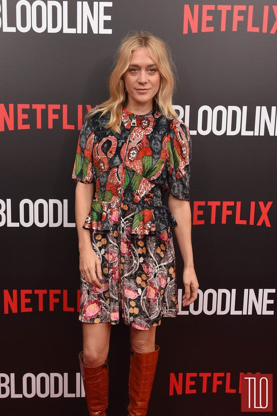 Chloe-Sevigny-Bloodline-New-York-Premiere-Red-Carpet-Fashion-Louis-Vuitton-Tom-Lorenzo-Site (5)