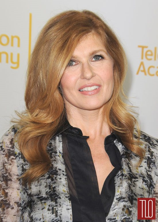 britton women Connie britton is an actress women love to love she's eloquent, she has an infectious energy and she has consistently portrayed strong and complex women.