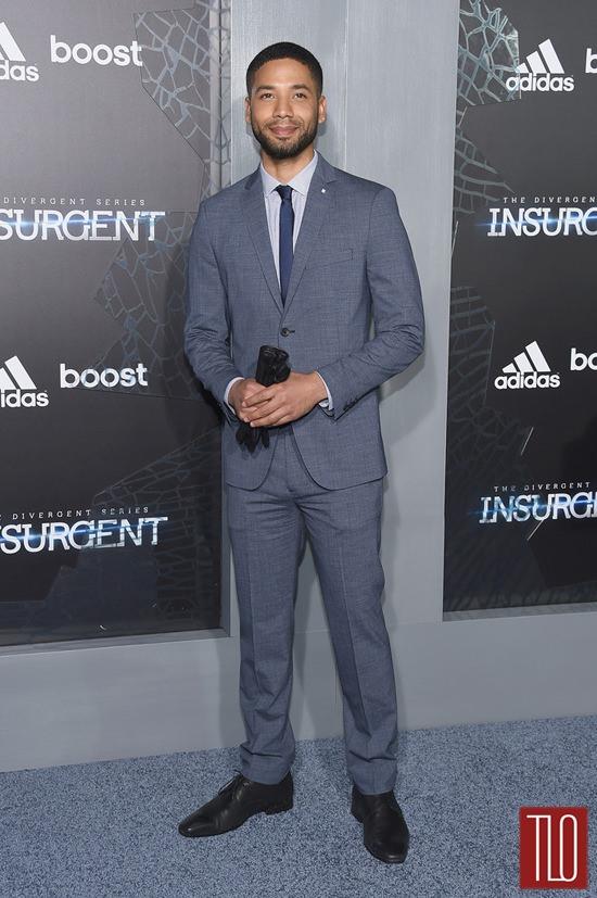 Insurgent-New-York-Movie-Premiere-Red-Carpet-Fashion-Rundown-Tom-Lorenzo-Site-TLO (4)