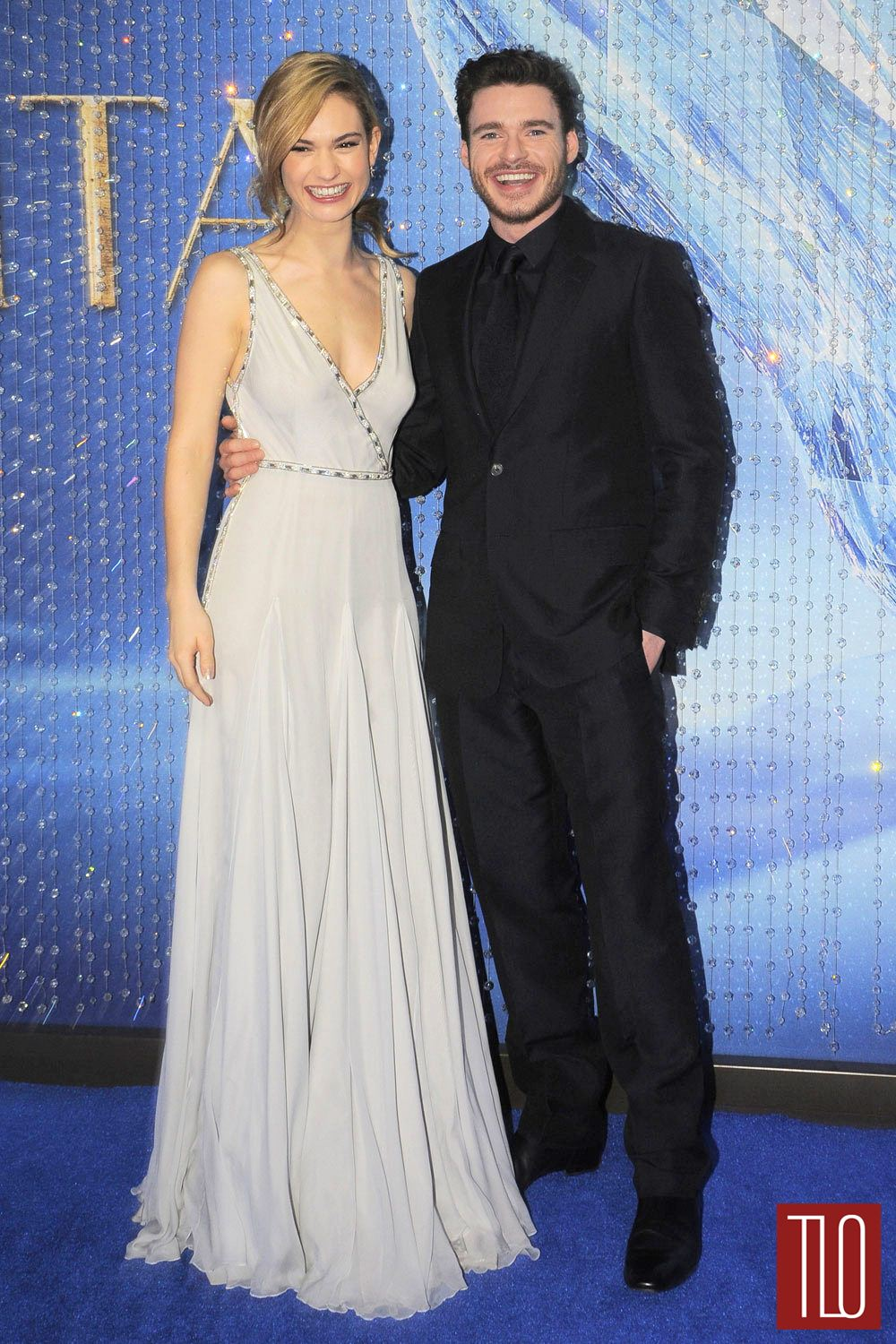 Lily-James-Richard-Madden-Cinderella-Mexico-City-Movie-Premiere-Red-Carpet-Fashion-Prada-Tom-Lorenzo-Site-TLO (1)
