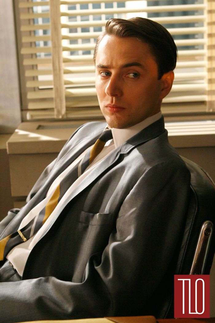 Mad-Men-Countdown-Day-7-Tom-LOrenzo-Site-TLO (3)