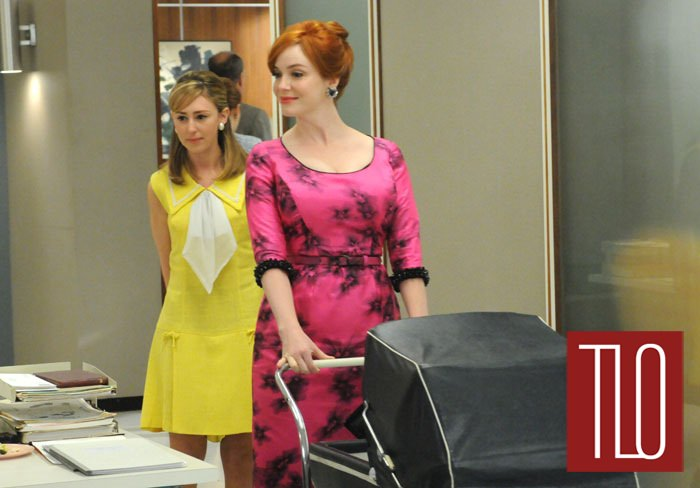 Mad-Men-Countdown-Day-9-Television-Joan-Tom-Lorenzo-Site-TLO (5)