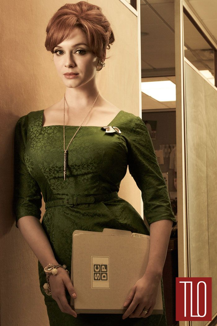 Mad-Men-Countdown-Day-9-Television-Joan-Tom-Lorenzo-Site-TLO (9)