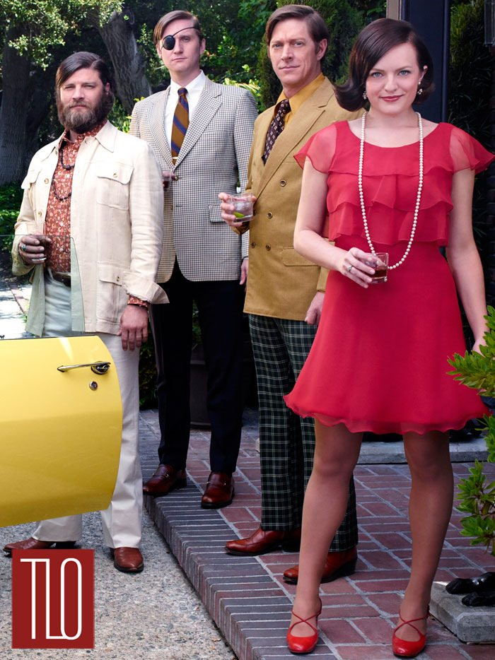 Mad-Men-Season-7-End-Era-Promotional-Photos-Poster-Television-Tom-Lorenzo-Site-TLO-(10)