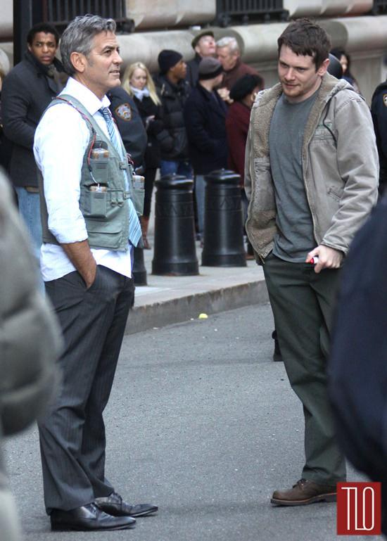George-Clooney-Jack-OConnell-On-Movie-Set-Money-Mosnter-Tom-Lorenzo-Site-TLO (6)