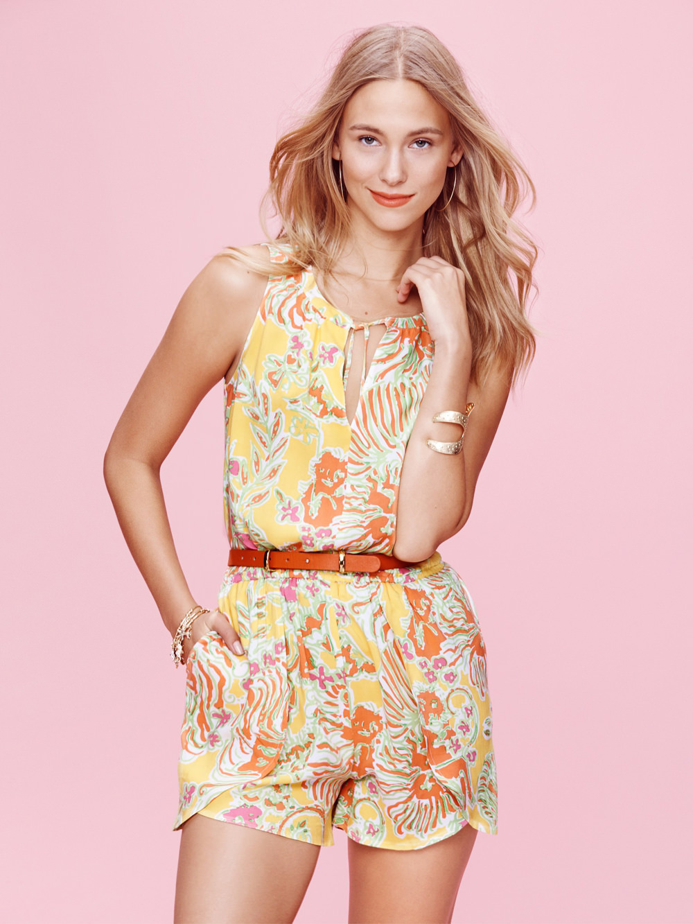 Lilly-Pulitzer-For-Target-Collection-Fashion-Tom-Lorenzo-Site-TLO (0)