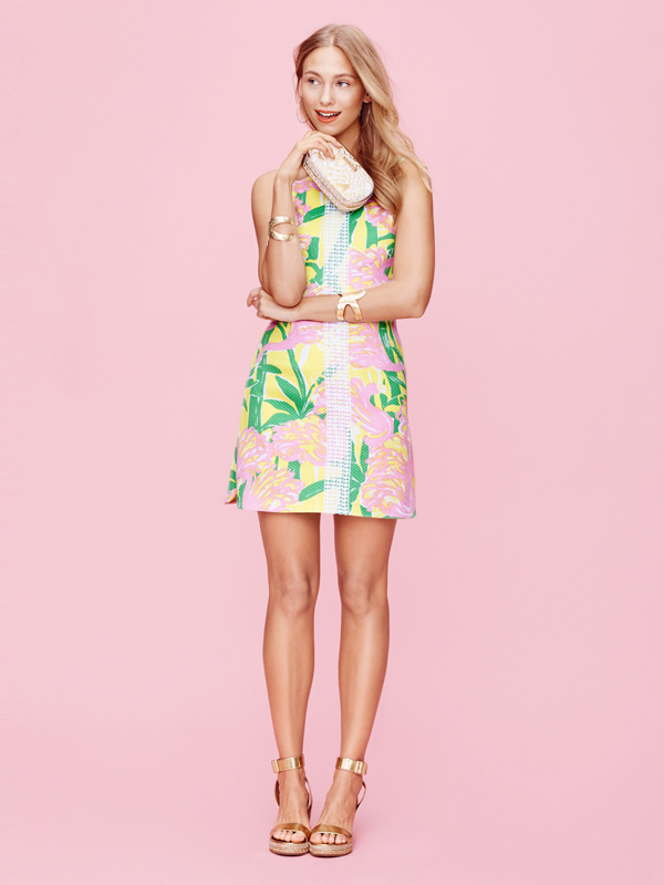 Lilly-Pulitzer-For-Target-Collection-Fashion-Tom-Lorenzo-Site-TLO (18)