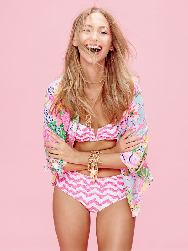 Lilly-Pulitzer-For-Target-Collection-Fashion-Tom-Lorenzo-Site-TLO (6)