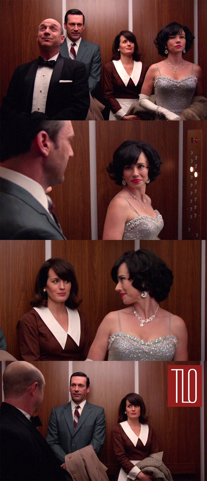 Mad-Men-Mad-Style-Television-Series-Season-7B-Episode-9-Costumes-Tom-Lorenzo-Site-TLO (11)