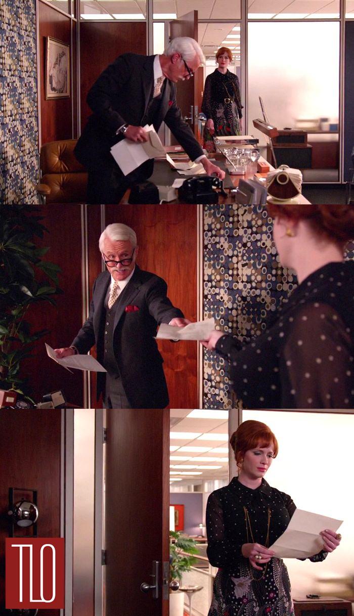 Mad-Men--Season-7B-Season-11-Mad-Style-Television-Series-Costumes-Tom-Lorenzo-Site-TLO (1)