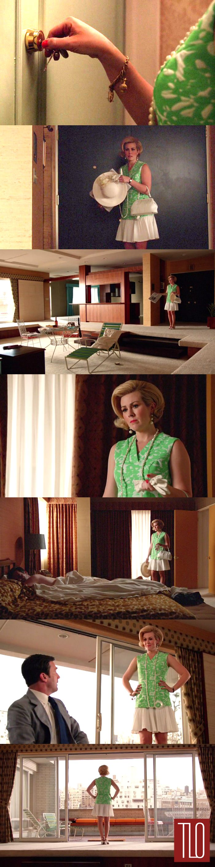 Mad-Men-Television-Mad-Style-Episode-New-Business-Tom-Lorenzo-Site-TLO (1)