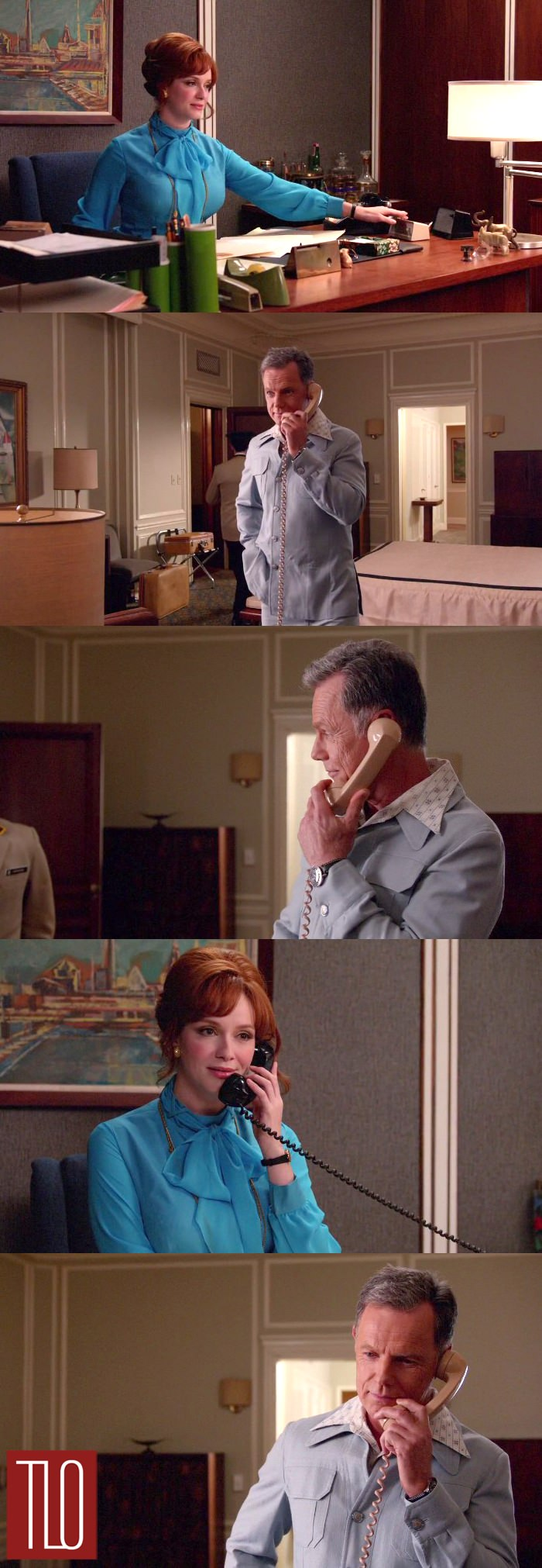 Mad-Men-Television-Mad-Style-Episode-New-Business-Tom-Lorenzo-Site-TLO (10)