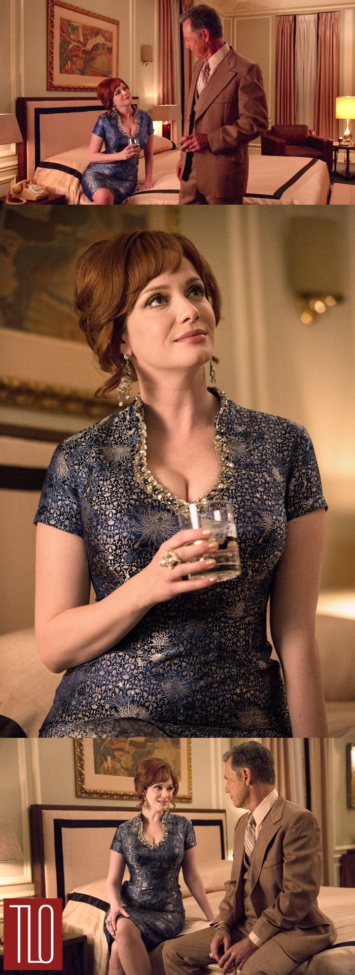 Mad-Men-Television-Mad-Style-Episode-New-Business-Tom-Lorenzo-Site-TLO (17)