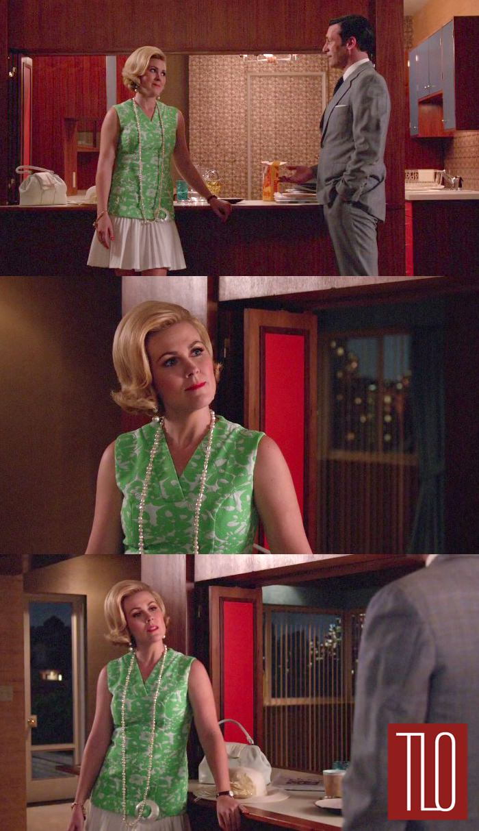 Mad-Men-Television-Mad-Style-Episode-New-Business-Tom-Lorenzo-Site-TLO (2)