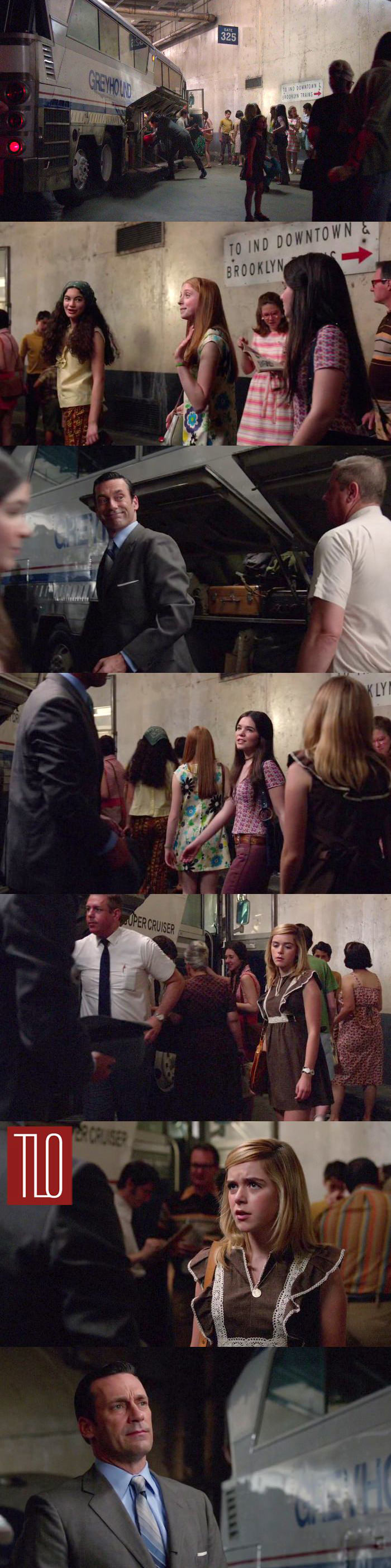 Mad-Men-Television-Mad-Style-Episode-New-Business-Tom-Lorenzo-Site-TLO-(24B)