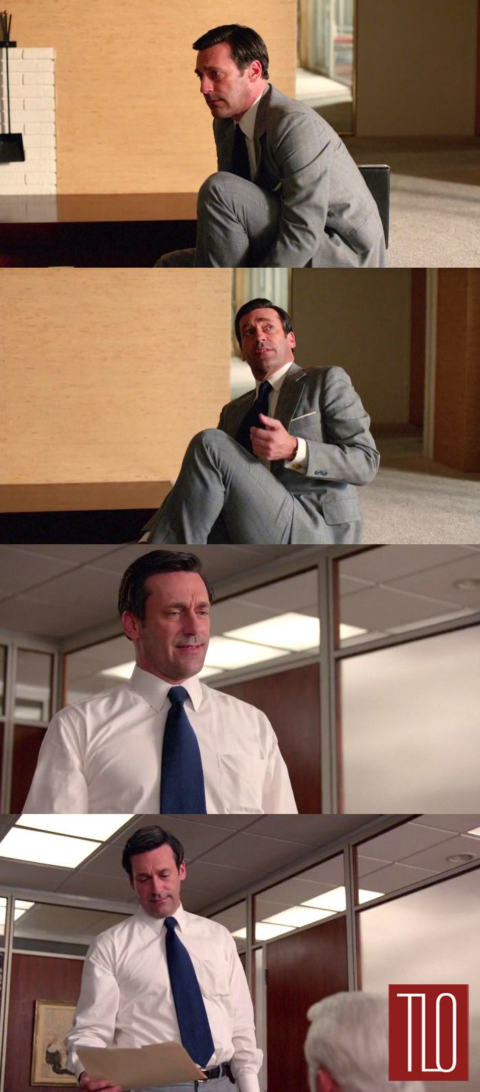 Mad-Men-Television-Mad-Style-Episode-New-Business-Tom-Lorenzo-Site-TLO (4)